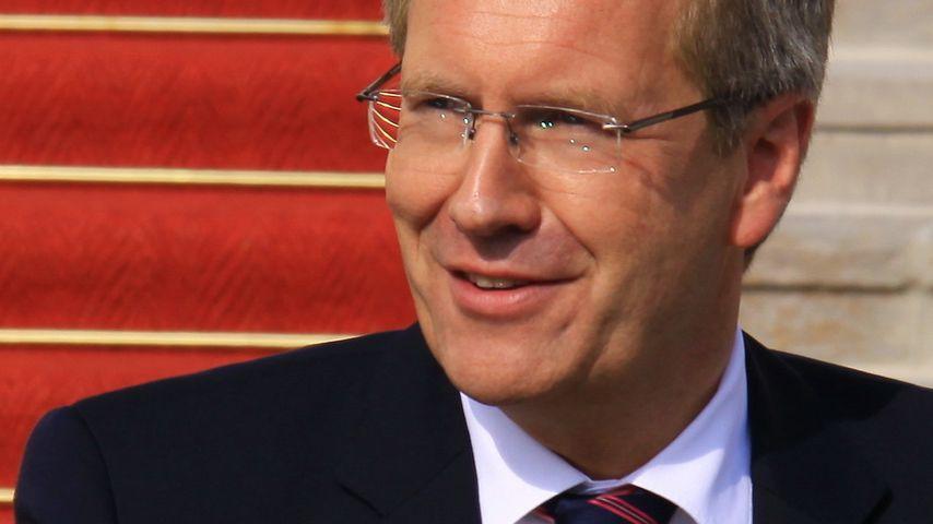Richter entschied: Freispruch für Christian Wulff