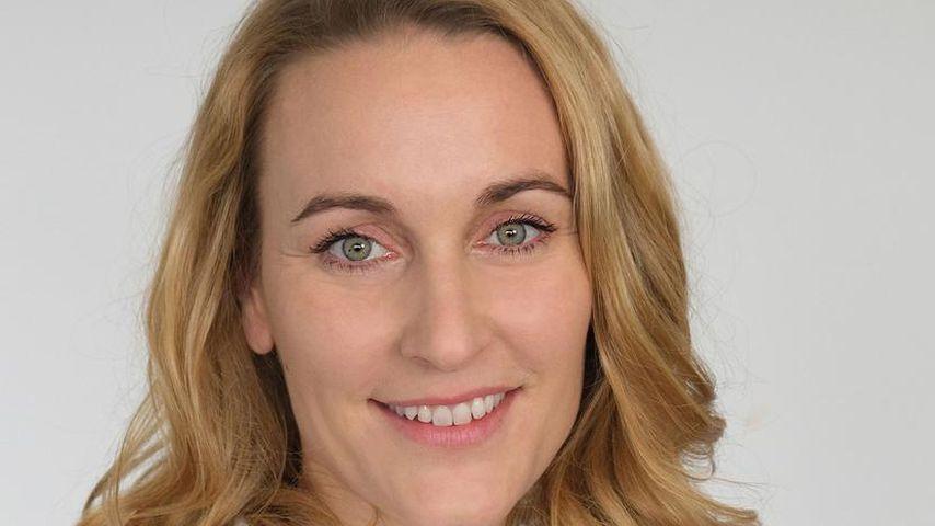Collage: Christina Athenstädt, Schauspielerin