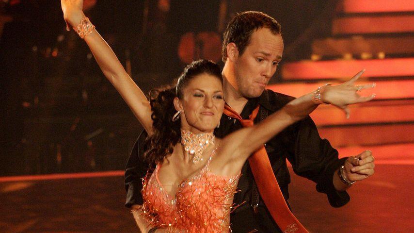 Ben und Christine Deck
