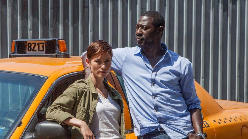 """Taxi Brooklyn"": ""Grey's Anatomy""-Lexie in neuer Serie"