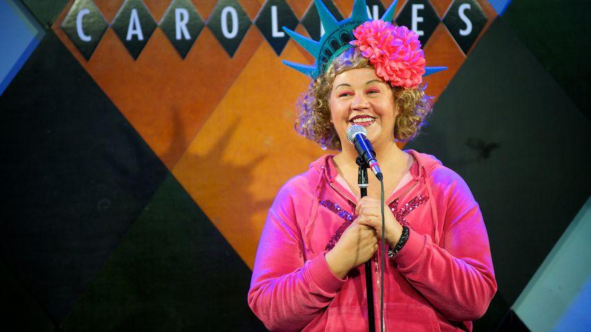 Cindy aus Marzahn im Juni 2014