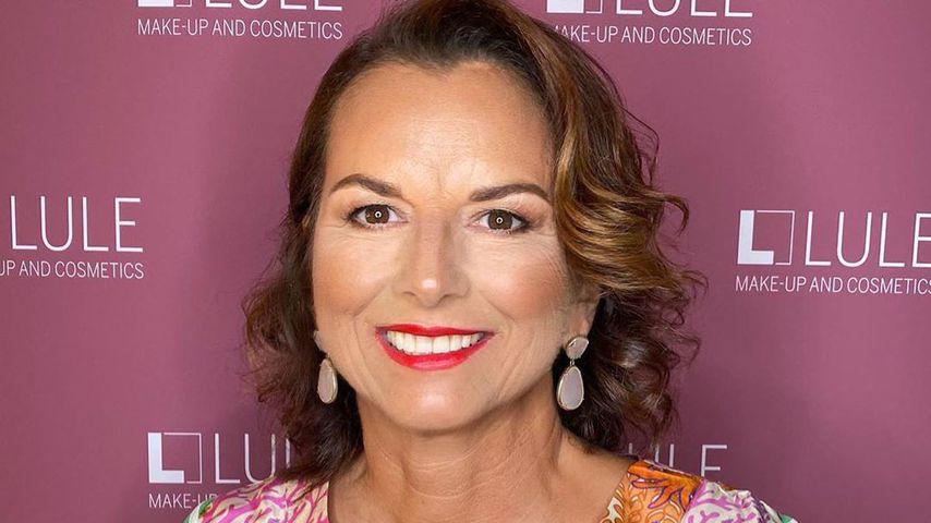 Claudia Obert, TV-Gesicht