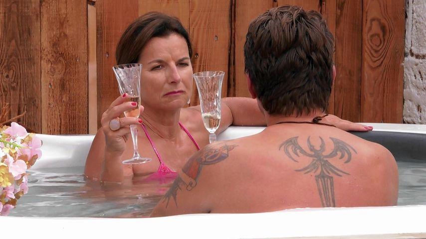 """Zwei Folgen: """"Claudias House of Love"""" fliegt aus Programm"""