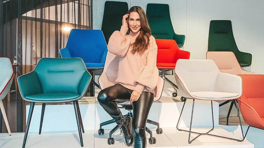 Clea-Lacy Juhn, Influencerin