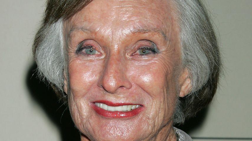 Cloris Leachman, Schauspielerin