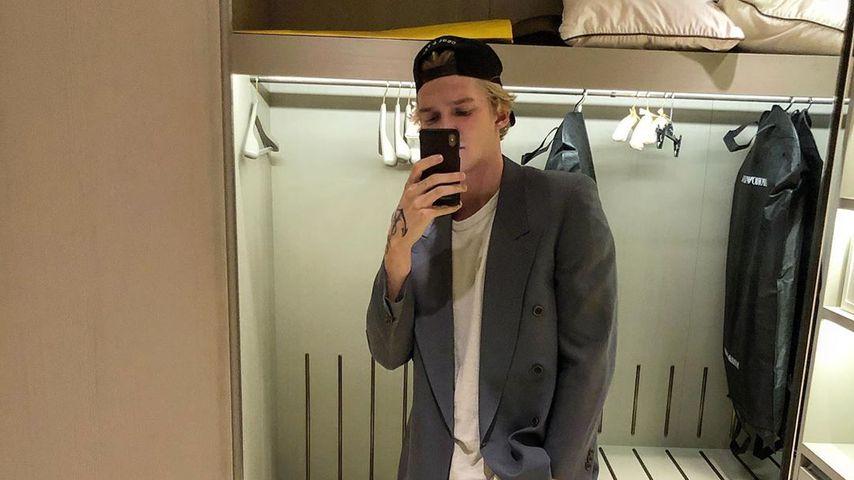 Cody Simpson, Musiker