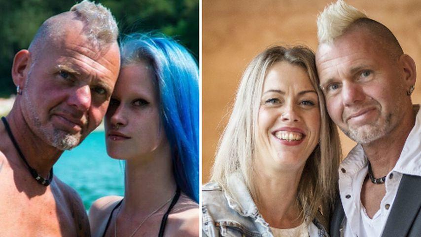 Thomas neu verliebt: Wo liegt Unterschied zu BsF-Ex Bianca?