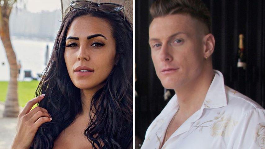 Neue Realityshow mit Elena Miras, Calvin Kleinen und Co.