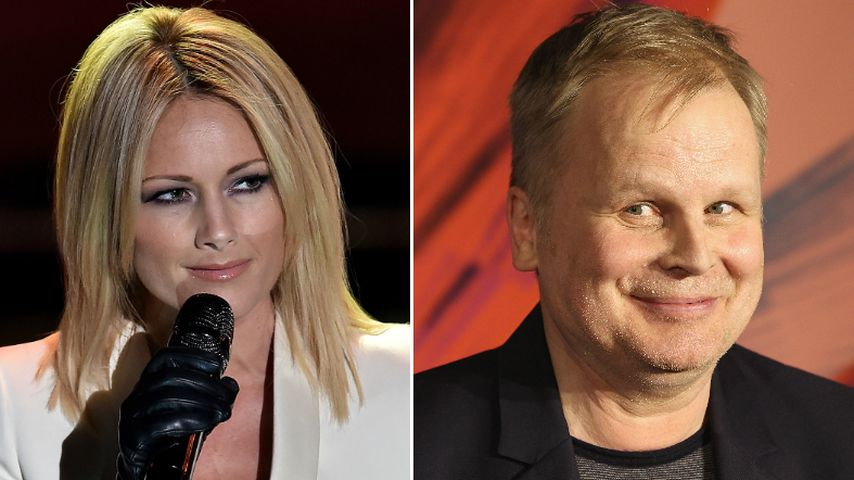 Von Helene bis Herbert: Das sind DIE Hit-Alben Deutschlands!