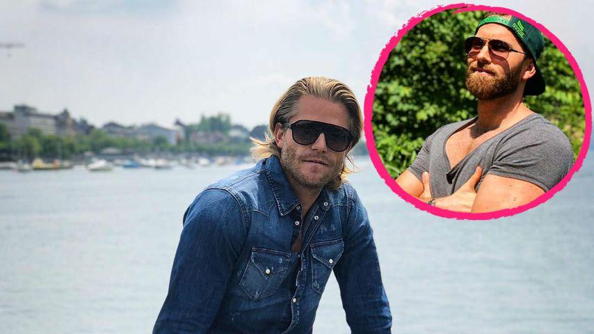 """""""Attraktive Lady"""": Paul Janke über Oliver Sannes BiP-Diss"""