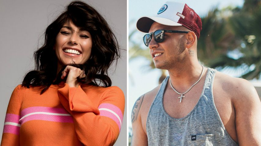 Sarah vs. Pietro: Dieser Lombardi-Track erobert eure Herzen
