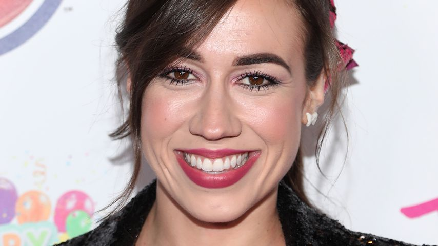 Colleen Ballinger in Hollywood
