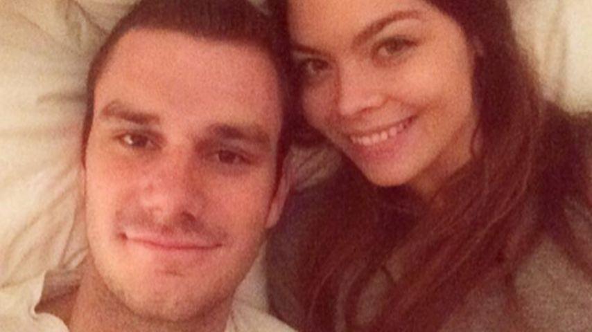 Playboy-Erbe verlobt! Cooper Hefner (23) will heiraten