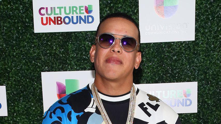 Kurios: Daddy Yankee-Doppelgänger stiehlt Juwelen aus Hotel