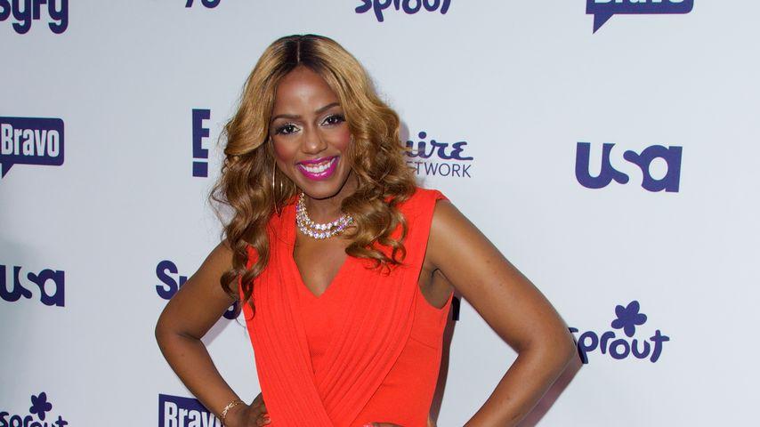 Schock: Amerikanischer TV- und Modestar stirbt mit nur 36!