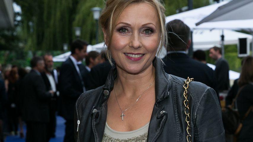 Dana Golombek, Schauspieler