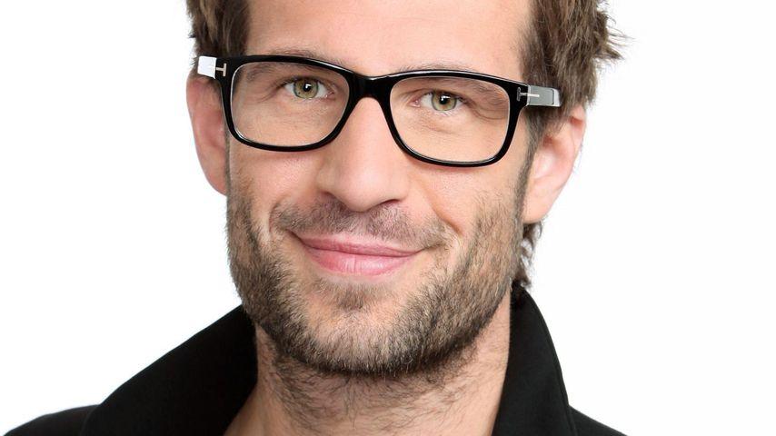 Kaum Abwechslung auf RTL: Zu viel Daniel Hartwich?