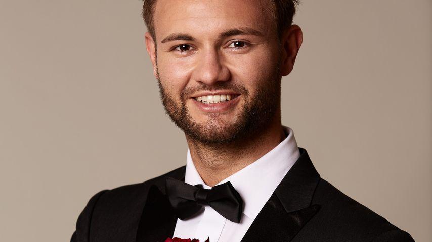 Wird Bachelorette-Finalist Daniel Lott der nächste Bachelor?