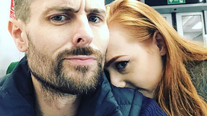 UK-YouTuber (32) stirbt zwei Wochen nach Hochzeit an Krebs
