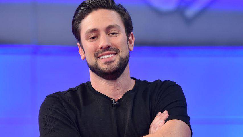 """Das waren Daniels Lieblingsmomente bei """"Promi Big Brother"""""""