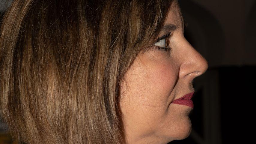 Eklat mit Ex-Kellnerin: Polizei-Einsatz in Dannis Faneteria!