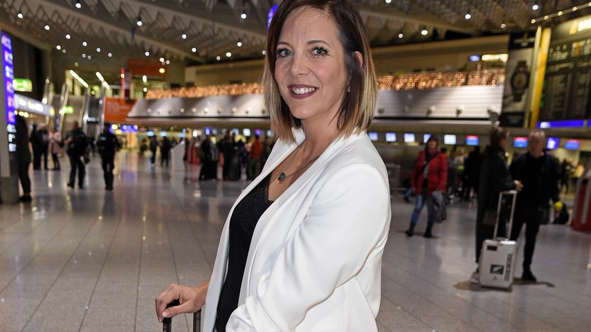 Bläst Malle-Jens alles ab? Daniela will 30.000-Euro-Hochzeit
