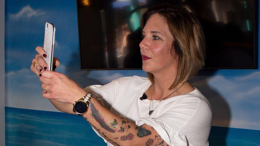 Danni Büchner erstattet Anzeige gegen Ex-Mitarbeiterin Josephine P.