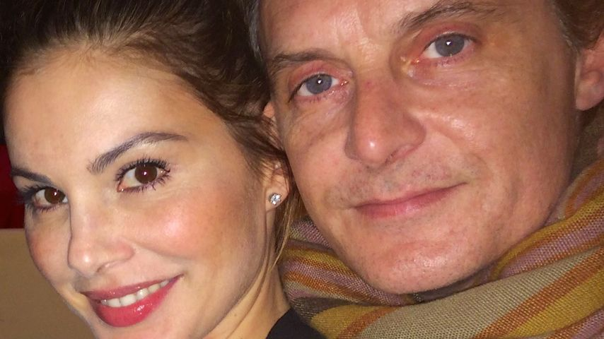 Bachelor-Daniela glücklich: Deswegen kommt nun die Hochzeit!