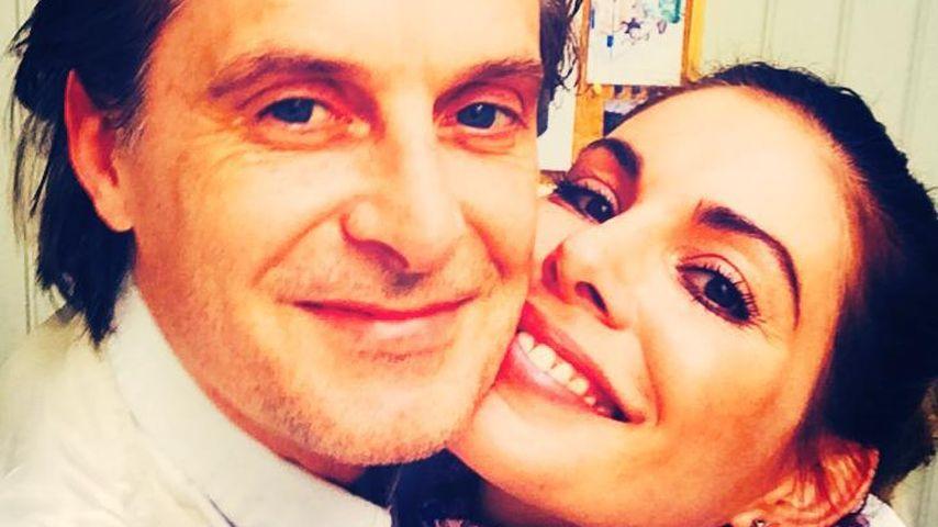 Hochzeit mit ihrem Sacha: Bachelor-Daniela ist verlobt!