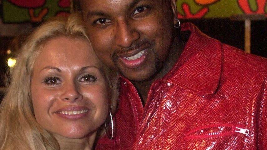 """Für diese Paare spielte """"Big Brother"""" Amor"""