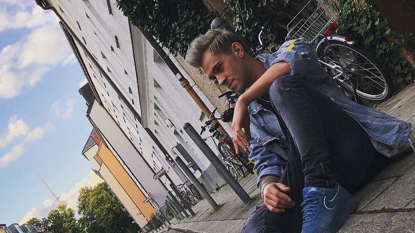"""Was wäre wenn"": Daniele Negroni will Ex Tina zurückerobern!"