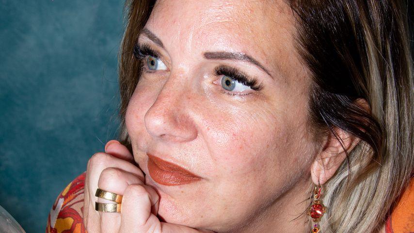 Danni Büchner, Gastronomin