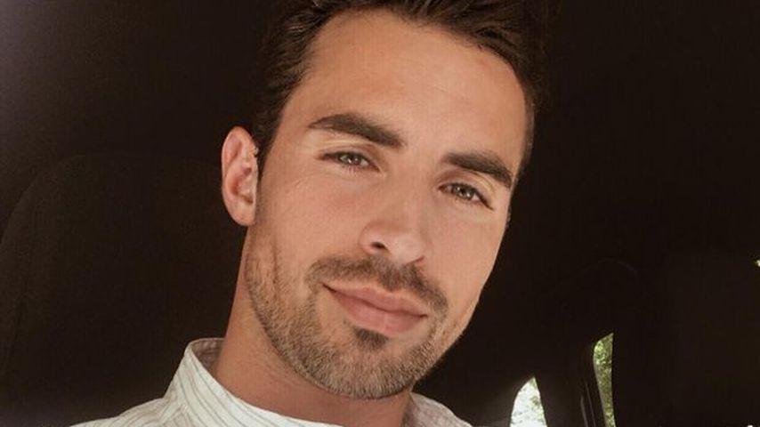 Dario Carlucci, Model