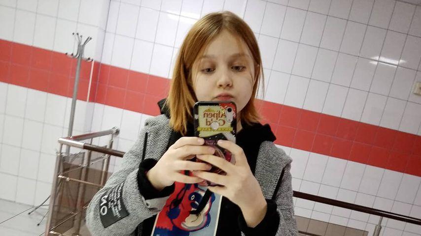Darya Sudnishnikova, Influencerin