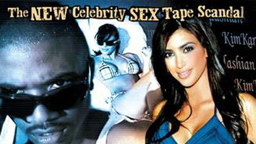 Kim Kardashian Ray J Sex-Tape - pornostarfilmnet