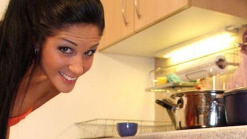 Promi-Dinner: Läster-Attacke gegen Bachelor-Anja