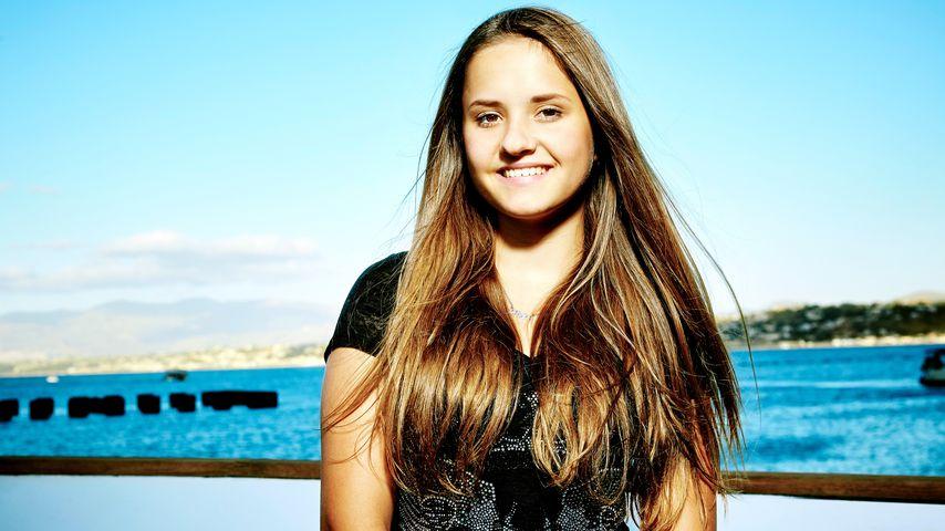 Davina Geiss: Wird sie der neue Star am YouTube-Himmel?
