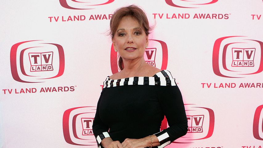 Dawn Wells im Juni 2008 in Santa Monica