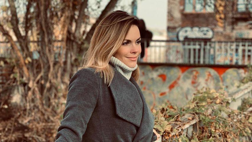 "Denise Kappès, bekannt aus ""Der Bachelor"""