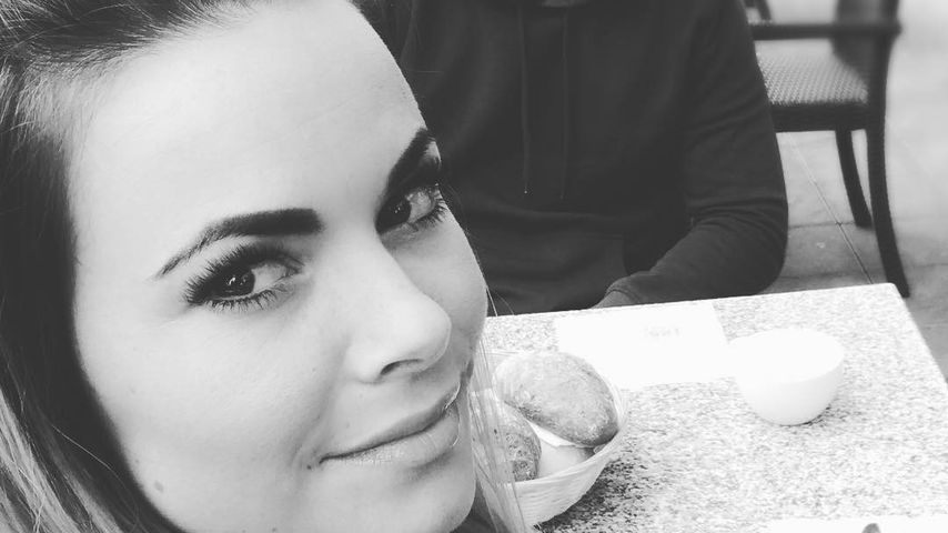 Krisengerüchte: Ist Denise Temlitz bei Patrick ausgezogen?