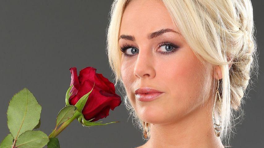 Dritte Runde: So sehr wollte Bachelor-Liz die Rose