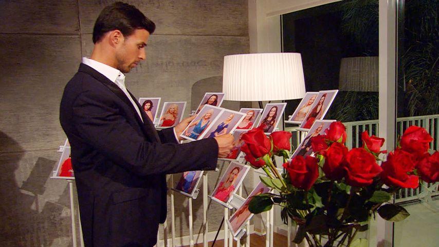 Bachelor-Leo: Das sagt er zum Zickenkrieg in der Villa