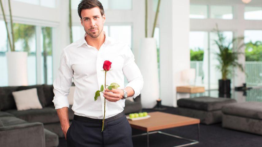 Null Bock auf Leonard: Bachelor verliert 1 Million Zuschauer