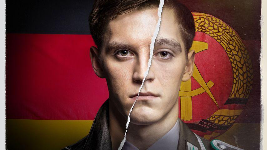 """Trotz Mega-Flop: """"Deutschland 83"""" bekommt eine 2. Staffel!"""