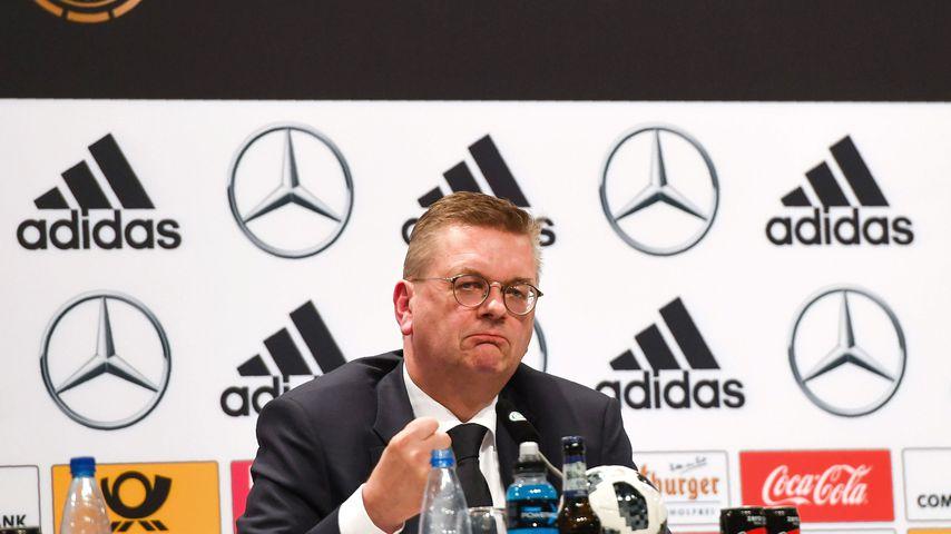 EM-Kracher: Fußballturnier kommt 2024 nach Deutschland
