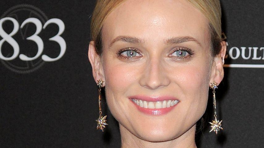 Diane Kruger: Total süchtig nach Honey Boo Boo