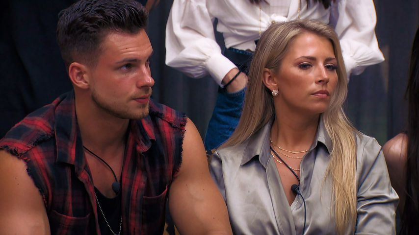 """""""Are You The One?""""-Schock: Dieses Traumpaar ist kein Match!"""