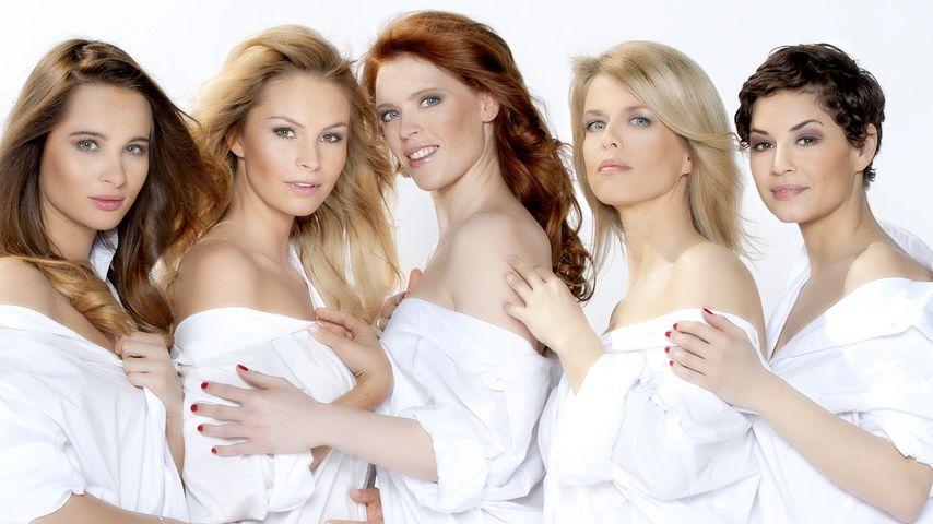 """In der TV-Pause: """"Verbotene Liebe"""" wird Webserie"""