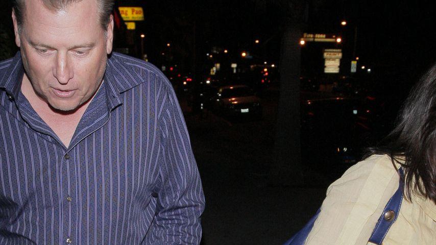 Jessica Simpsons Eltern zoffen sich ums Geld