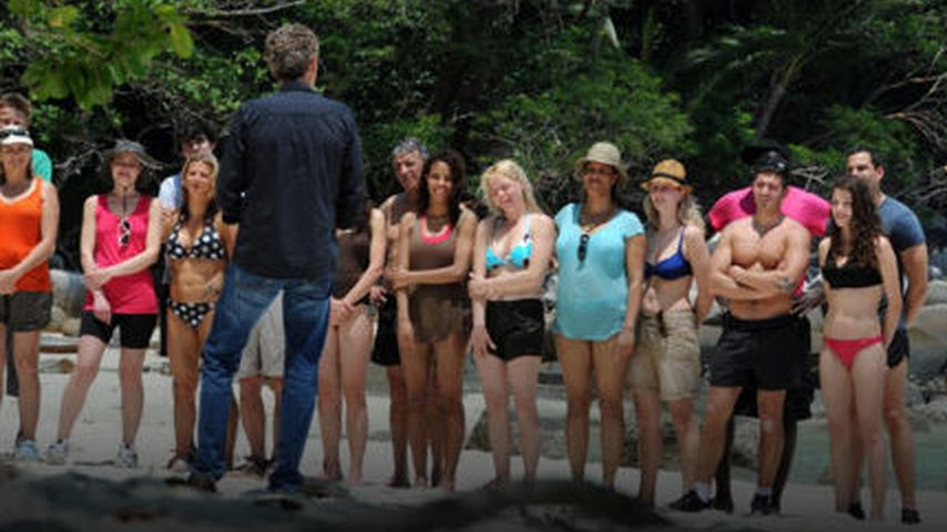 Nach Teilnehmer-Tod: TV-Show Koh-Lanta im Visier